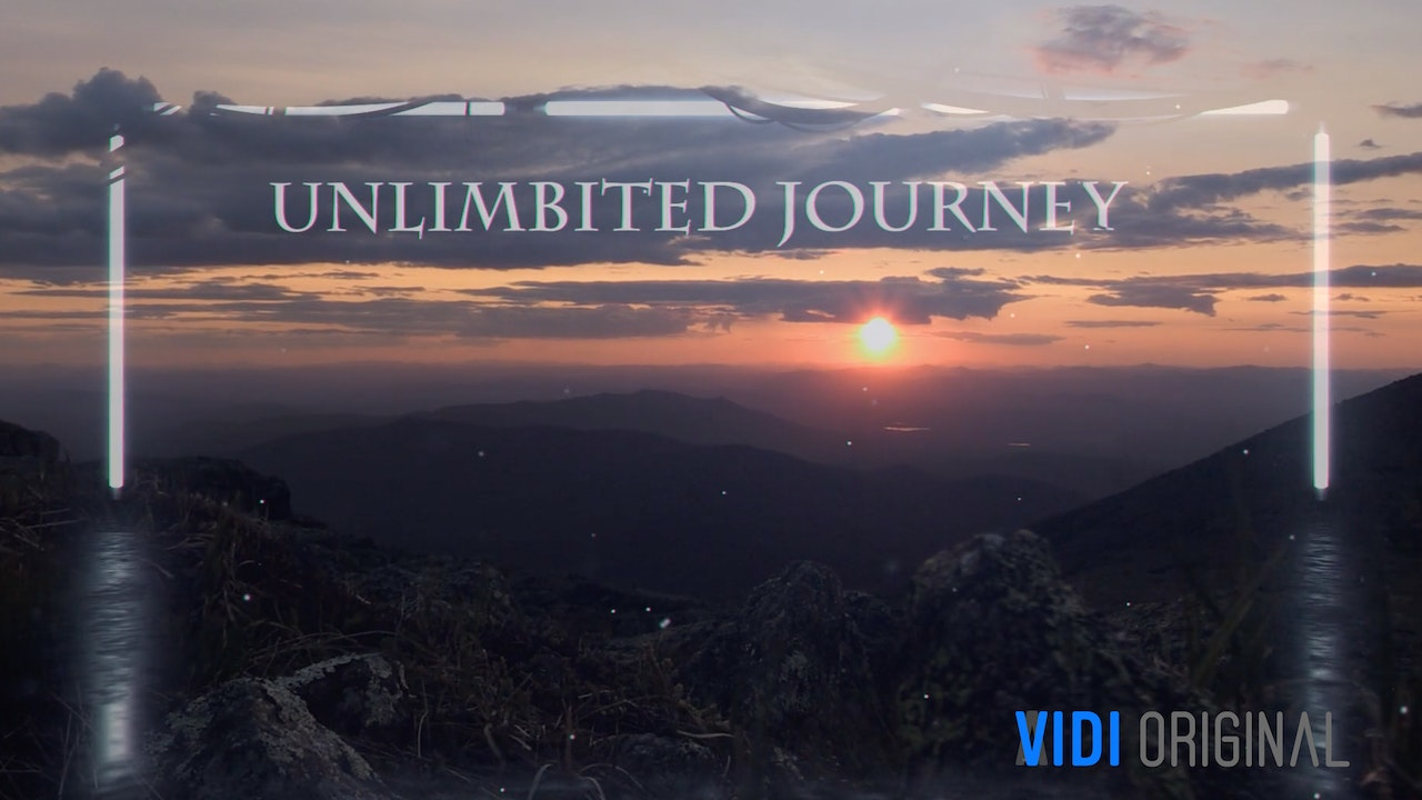 Unlimbited Journey