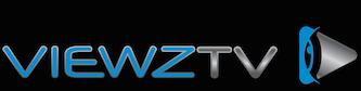 ViewzTV