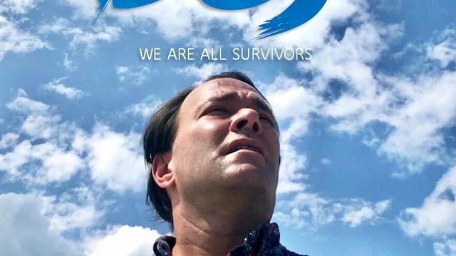 BOJ - The Movie