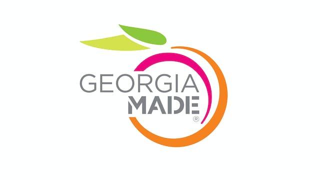 State of Georgia Produced