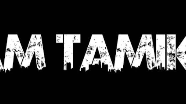The Unheard Tales of TamikaFest