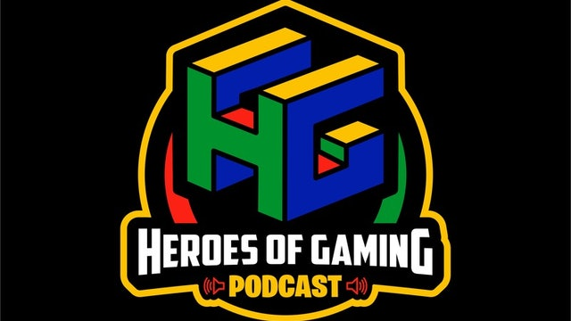 Podcasts and Streaming