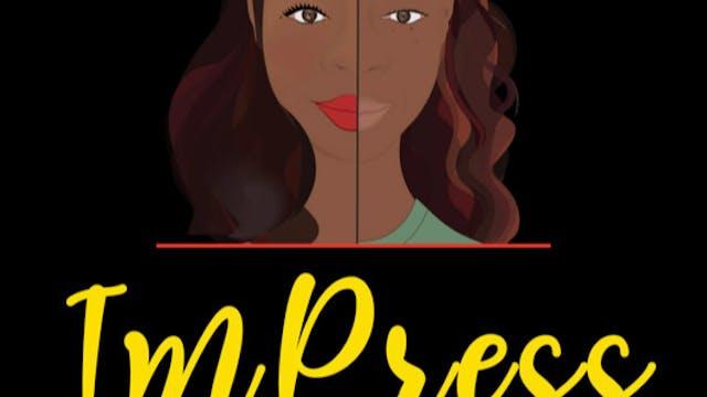 I'm Press