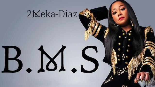 2Meka Diaz B.M.S