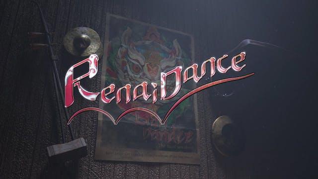 RenaiDance