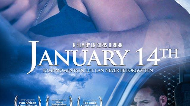 January14th