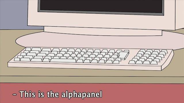 Internet Follies