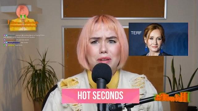 Hot and Rich - 6/10 - Stassi and Kristen Got VanderDUMPED