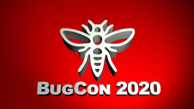 Bug Con