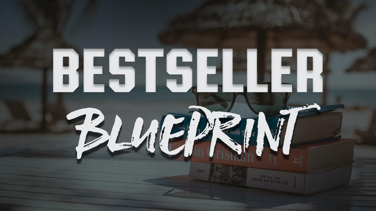 Bestseller Blueprint