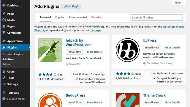 Wordpress Customization: 7 - Adding a...