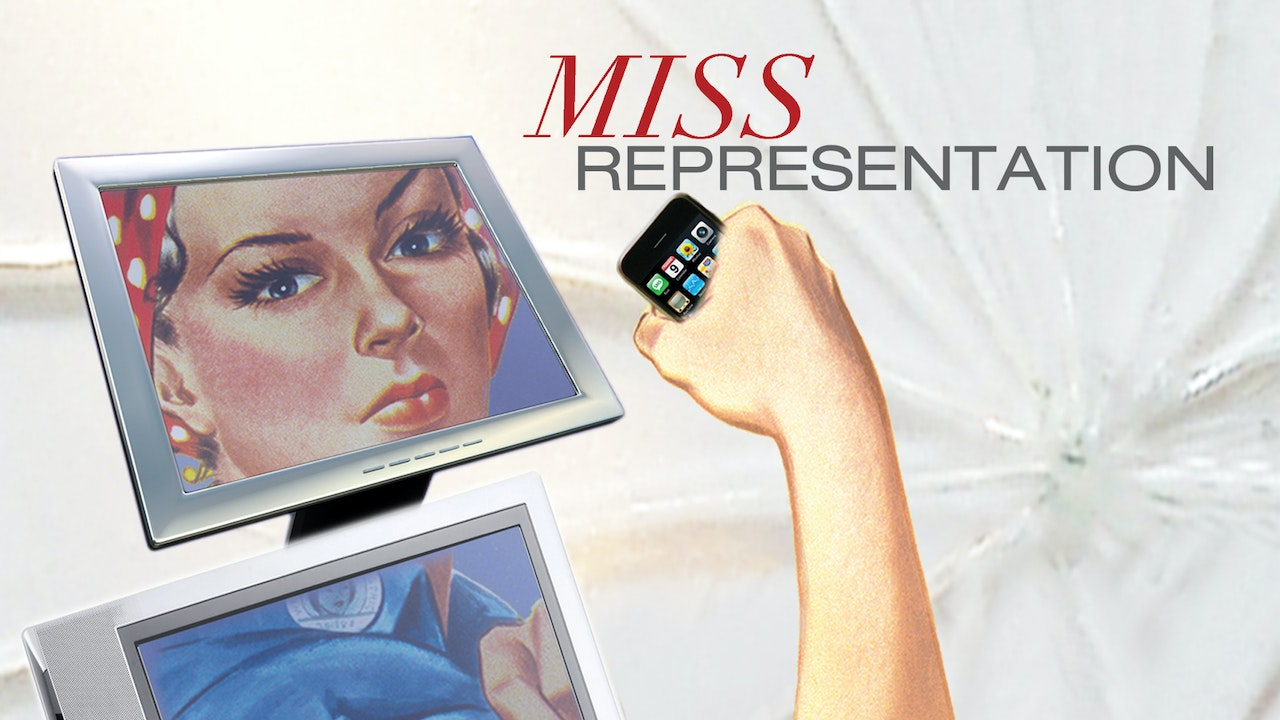 miss representation In conjunction with the miss representation film screening and panel discussion, the clayman institute hosted an essay contest that gave stanford students, staff, and.