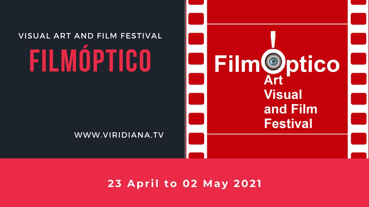 FilmÓptico Festival WINNERS