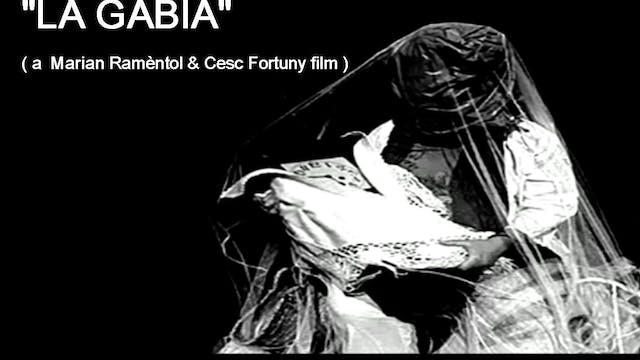 La Gabia (Film #3 from Tri Laksana tr...