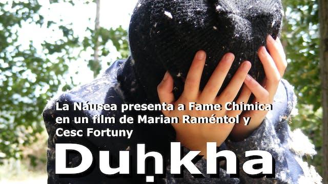 Duhkha (Film #2 from Tri Laksana tril...