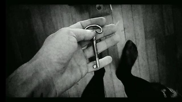 Satanic Key
