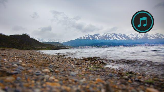 Tierra del Fuego Bike