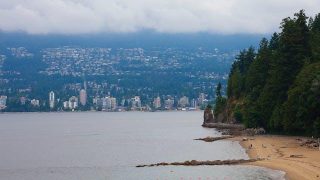 Vancouver Run