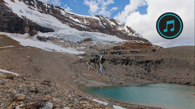 British Columbia Rockies Run