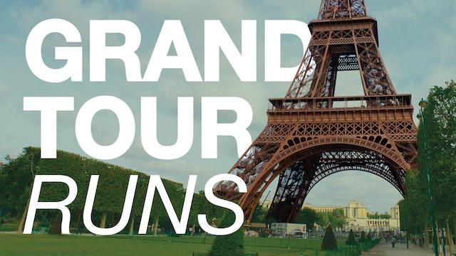 Grand Tour Runs