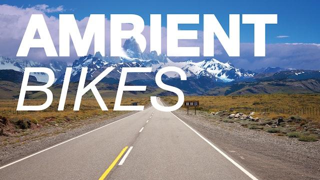 Ambient Bikes