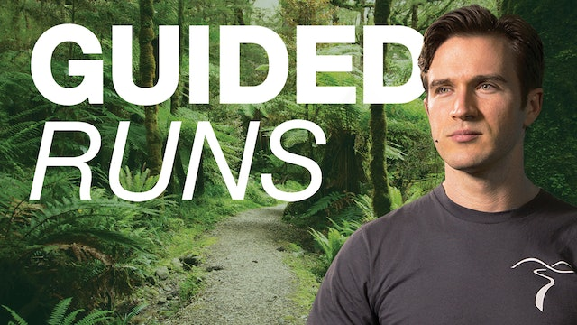 Guided Runs