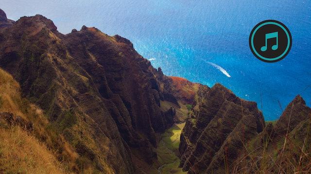 Kauai Run