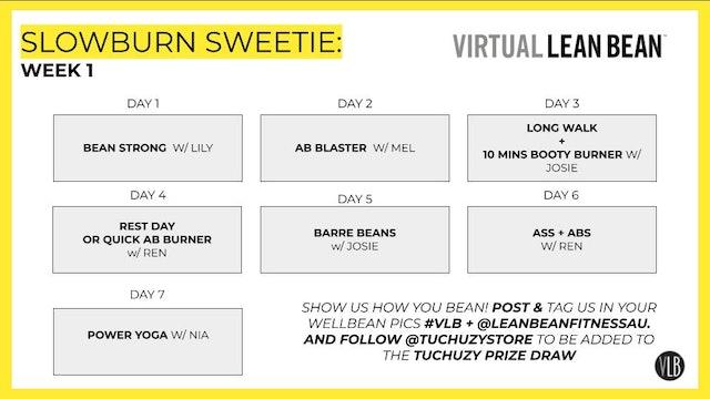 Workouts Week 1: Slowburn Sweetie.pdf