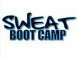 Virtual SWEAT Fitness