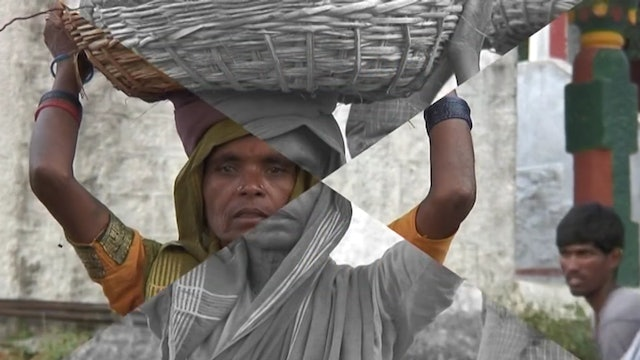 India's Hidden Slavery - The Persecuted Poor and Their Story