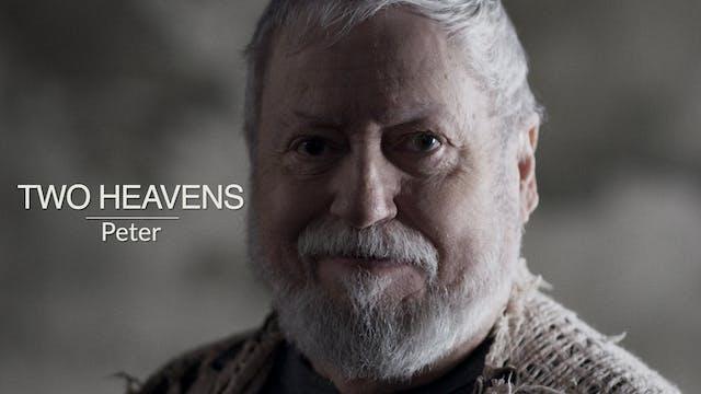 Revelation EP5 - Two Heavens