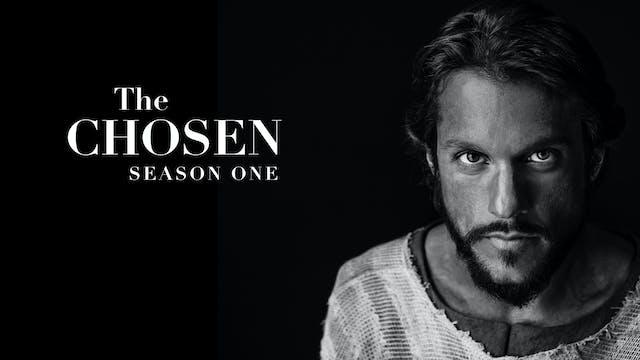 The Chosen - Season 1 Episode 1