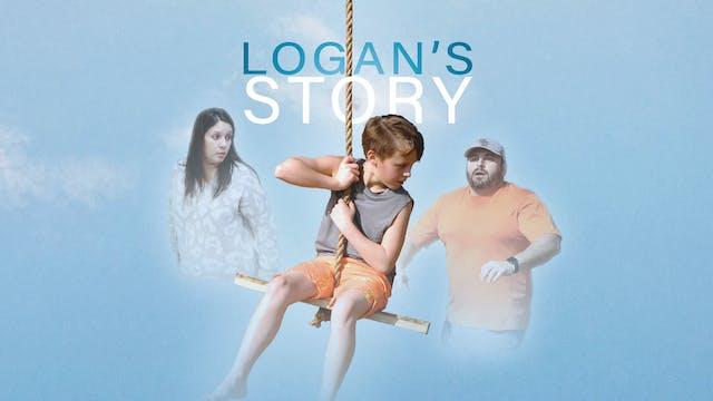 Logan's Story