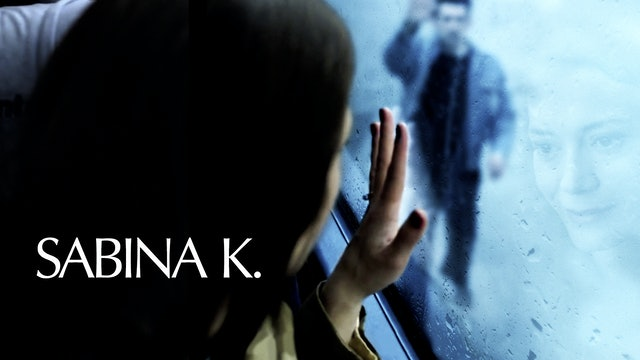 Sabina K Broadcast English Subtitles