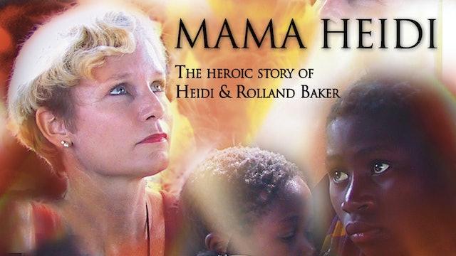Mama Heidi