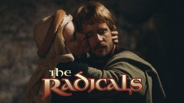 Radicals