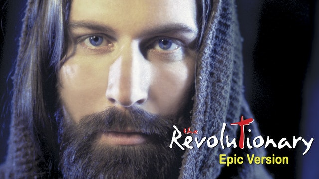 The Revolutionary: Epic Version
