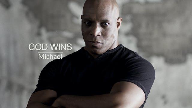 Revelation EP4 - God Wins