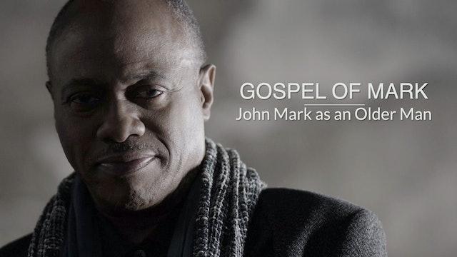 Three Gospels EP2 - Gospel of Mark