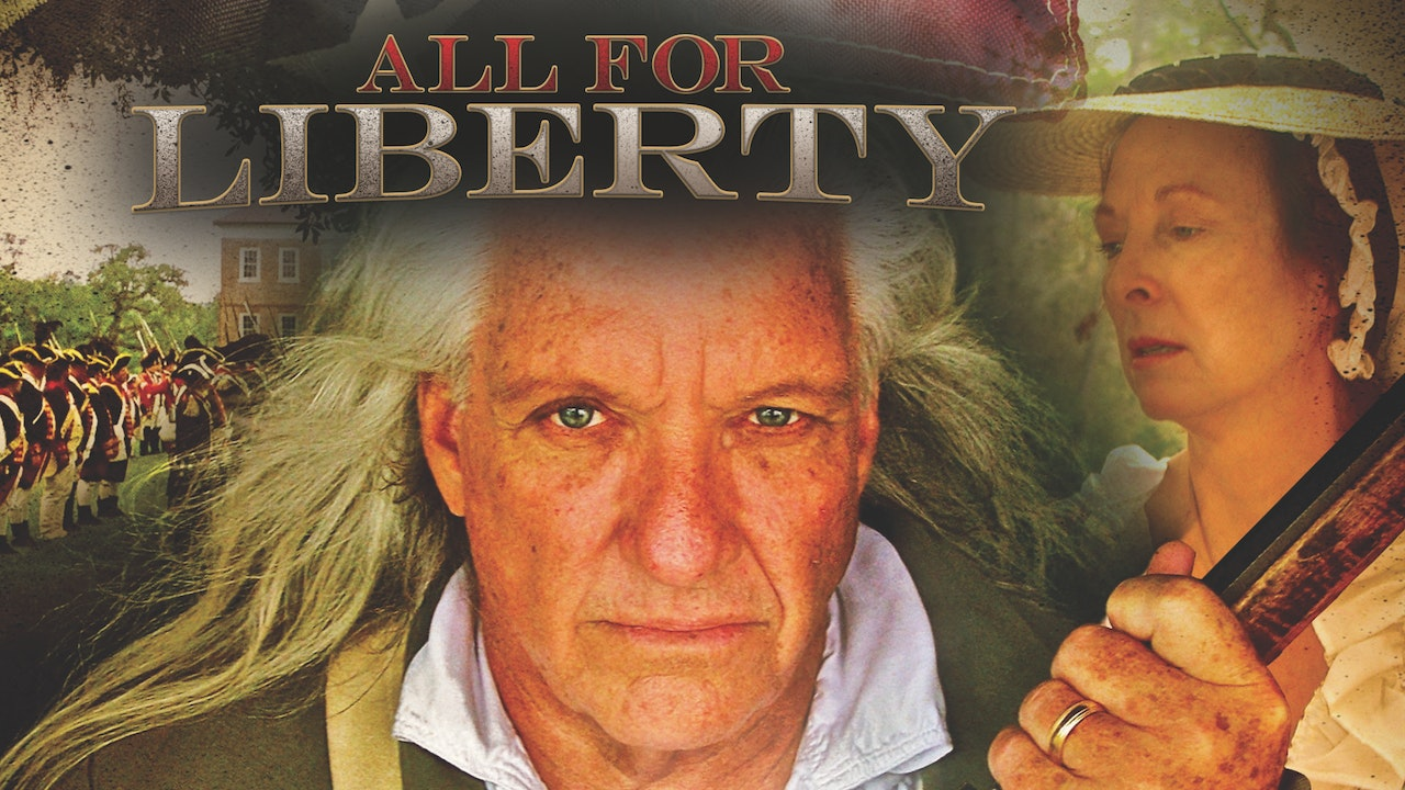 All for Liberty