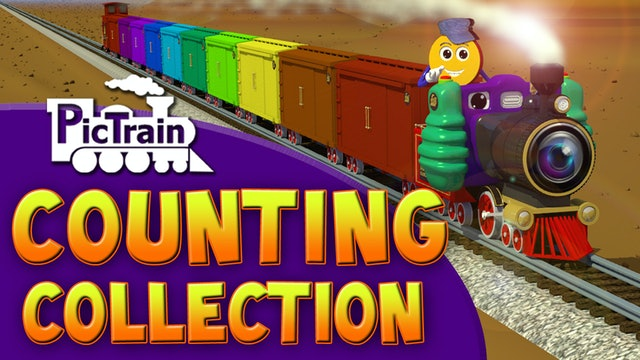 Counting Collection