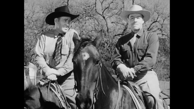 Dale Evans Beyond Happy Trails - My Pal Trigger