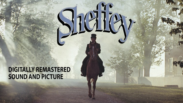 Sheffey Family Devotional Guide