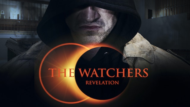 Watchers, the Revelation