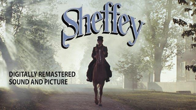Sheffey - HD