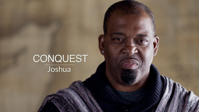 Promised Land EP13 - Conquest