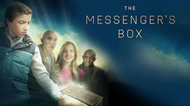 The Messenger's Box