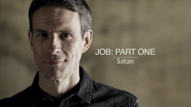 Genesis & Job EP3 - Job Part One