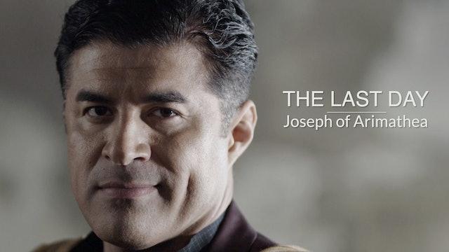 Three Gospels EP10 - The Last Day