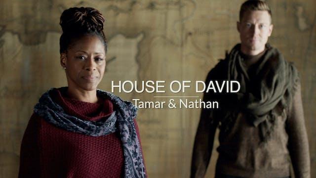 Kings & Prophets EP4 - House of David